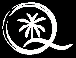 Oasis Quartz (1)
