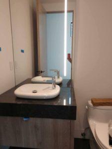 cool bathroom sink2