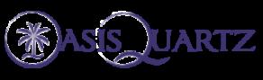Oasis Quartz